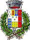 logo_comune_ssq