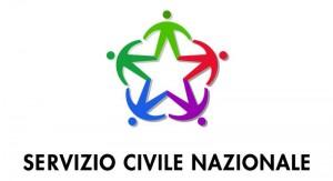 Selezione dei candidati dei progetti del Servizio Civile Nazionale
