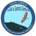 logo_leali_a_santo_stefano_300x300