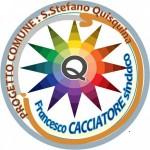 logo_progetto_comune-300x300