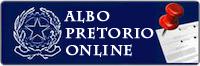 albo_pretorio_online