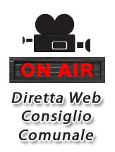 diretta_web_consiglio_comunale