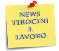 tirocinio_e_lavoro