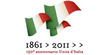150 anni unita italia