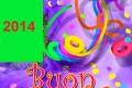Carnevale 2014 – Avviso