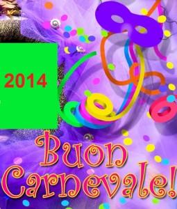 carnevale_2014
