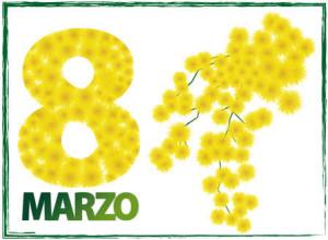8_marzo_festa_della_donna
