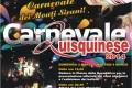 Verbale Carnevale Quisquinese 2014