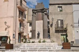 monumento_Piazza_della_Vittoria