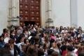 Inaugurazione Anno Scolastico – ottobre 2014