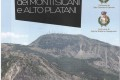Casari dei Monti Sicani e Alto Platani