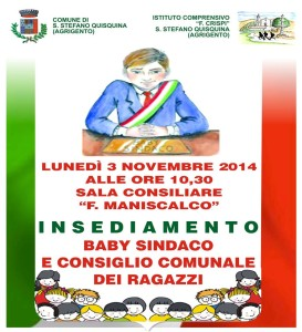 manifesto_baby_consiglio
