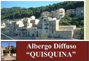 logo_Albergo_Diffuso