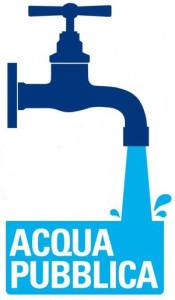 Acqua Pubblica – nota dell'11 agosto 2015
