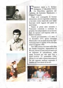 Francesco Maniscalco1