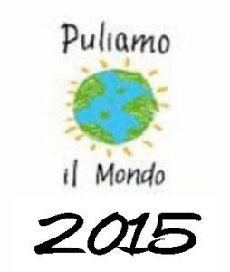 Il Comune di S. Stefano Quisquina aderisce a Puliamo il Mondo 2015