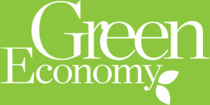 Legge n. 221 del 28/12/2015 sulla Green Economy