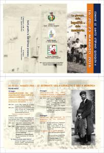 invito commemorazione panepinto 2016 (1)