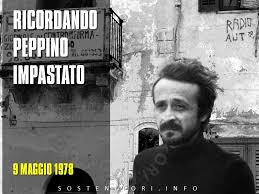 Peppino Impastato