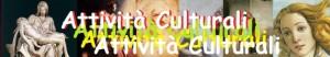banner_attivita_cultura