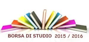 borsa-di-studio-2014 2015