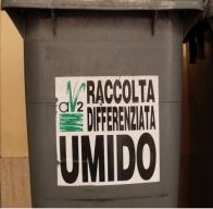 raccolta-differenziata-umido