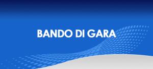 bando_di_gara