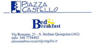 bb_piazza_catello