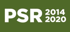 Informazioni sui contenuti del PSR-2014 – 2020.