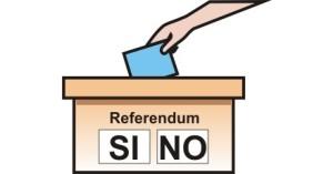 Convocazione dei Comizi – Referendum Costituzionale del 04/12/2016