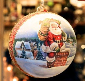 locandina_mercato-natalizio