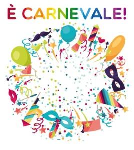 Carnevale Quisquinese 2017