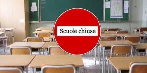 scuola-chiusa-660x330