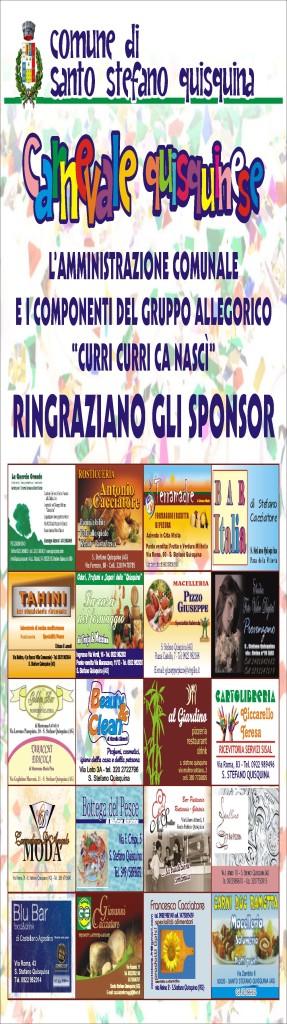 2 manifesto carnevale sponsor