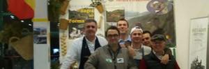 Grande successo per S. Stefano Quisquina alla fiera Agri Travel Expo di Bergamo