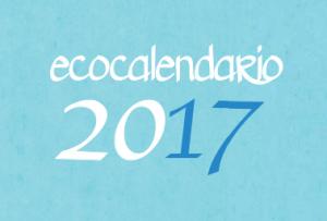 ecocalendario_2017