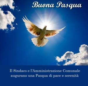 buona_pasqua