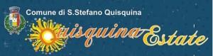 Estate Quisquinese 2017 – AVVISO