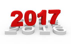 Avviso – Lavorare e crescere nelle Istituzioni anno 2017