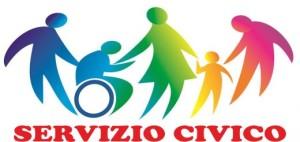 servizio-civico