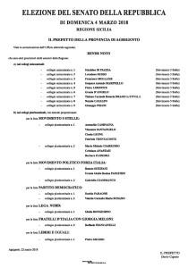 MANIFESTO ELETTI SENATO (1)