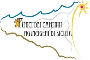 Accordo di collaborazione operativa tra il Comune di Santo Stefano Quisquina, la Diocesi e l'Associazione – Amici dei Cammini Francigeni in Sicilia