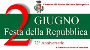 festa2giugno18_spotorno-678x381
