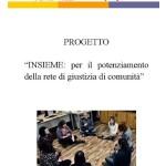 brochure_INSIEME_2018_Pagina_0