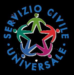 scu-logo