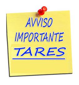 tares1