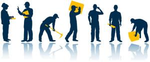 sicilia-al-via-i-primi-cantieri-di-servizio-lavori-per-4500-persone
