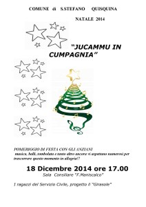 JUCAMMU_IN_CUMPAGNIA