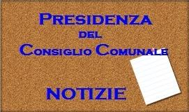 bacheca_presidenza