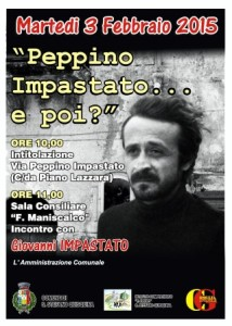 manifesto_intitolazione_impastato[1] (Mobile)